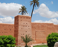 Marrakech2008-2.png